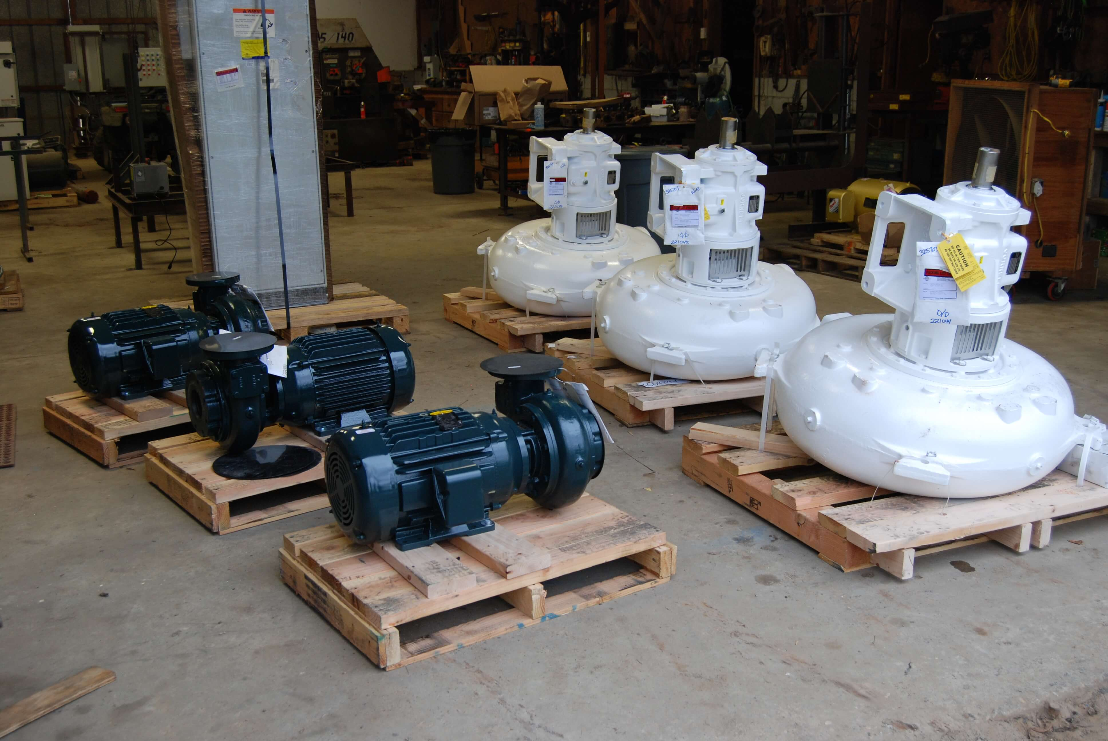 Image result for Keeping Your Industrial Processes Moving